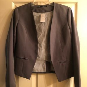 Small Maurice's dress jacket